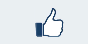04-facebook-thumbs-up-like-cover